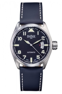 DAVOSA MILITARY AUTOMATIC